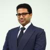 Dr. Premkumar Balachandran - Bariatrician, Chennai