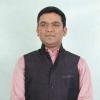 Dr. Bipin Bhalu - Homeopath, Vadodara