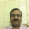 Dr. Balakrisna Gk  - General Physician, Bangalore