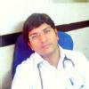 Dr. R S Pandey - Homeopath, Mumbai