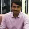 Dr. K. Ranjan - ENT Specialist, Gaya