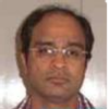 Dr. Mahendra V. Oswal  - General Physician, Pune