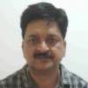 Dr. A P Mehta  - Pediatrician, Delhi