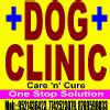 Dr. Dog Clinic - Veterinarian, Jaipur