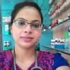 Dr. Supriya Kabra | Lybrate.com