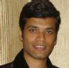 Dr. Nirupam Joshi - Homeopath, Mumbai