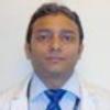 Dr. Saptarshi Bhattacharya  - Endocrinologist, Noida