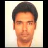 Dr. Mukesh Batra | Lybrate.com