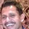 Dr. Biswabasu Das - General Surgeon, vishakapatnam