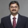 Dr. Prateek Nayak  - ENT Specialist, Bangalore