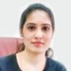 Dr. Archana S  - Dentist, Bangalore