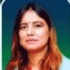 Dr. Manju Jain | Lybrate.com