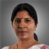 Dr. Suma C  - Gynaecologist, Bangalore