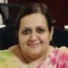 Dr. Archana Dhawan Bajaj  - Gynaecologist, Delhi