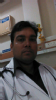 Dr. Bibhuti Panda - Toxicologist, Bhubaneswar