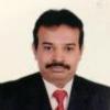 Dr. R. Murali Krishna  - ENT Specialist, Bangalore