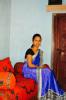 Dr. Swathi Tn - Ayurveda, bengaluru