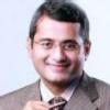 Dr. Jayakumar  - Psychiatrist, Chennai