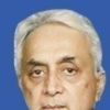 Dr. Ashutosh Ganesh Pusalkar  - ENT Specialist, Mumbai