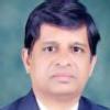 Dr. Kiran Godse | Lybrate.com