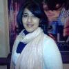 Dr. Puneet Dara - Dentist, New Delhi
