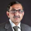 Dr. Dilip Rangarajan - Nephrologist, Bangalore