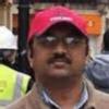 Dr. Sudarshan  - Urologist, Hyderabad
