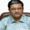 Dr. Ranjit Chakraborti | Lybrate.com