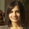 Dr. Raashi Khatri Panjabi - Pain Management Specialist,