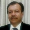 Dr. Sudhir Kumar Garg | Lybrate.com