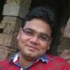 Dr. Gaurav Varshney - Dentist, BUDAUN
