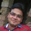 Dr. Gaurav Varshney | Lybrate.com