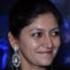 Dr. Aditi Agarwal  - General Surgeon, Mumbai