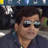 Dr. Bharat Singhania | Lybrate.com
