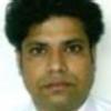 Dr. Ashutosh Gupta | Lybrate.com