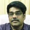Dr. G Sivasankar  - Urologist, Chennai