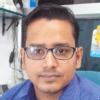 Dr. Vivek Jaiswal - Dentist, ALLAHABAD