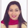 Dr. Sukhmani Kaur Gill - Dentist, Chandigarh