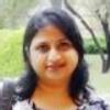 Dr. Divya Aggarwal  - Dermatologist, Delhi