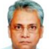 Dr. K Rama Raju  - Urologist, Hyderabad