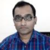 Dr. Shirish V Zope  - Orthopedist, Pune