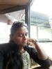 Dt. Pallavi Majumder | Lybrate.com