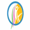 K K Diabetes & Sex Care Centre - Sexologist, Coimbatore