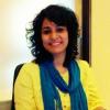 Dt. Silky Mahajan - Dietitian/Nutritionist,