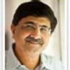 Dr. Prabodh Karnik - ENT Specialist, Mumbai