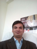 Dr. Neelesh Maheshwari - Dentist, gwalior