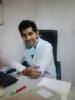 Dr. Gaurav Khankriyal - Physiotherapist, Dehradun