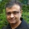 Dr. Sanjay Mangla  - ENT Specialist, Delhi