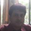 Dr. Sanjay Sen - Oncologist, Kolkata