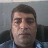 Dr. Pradeep Tyagi - Ayurveda, Ghaziabad